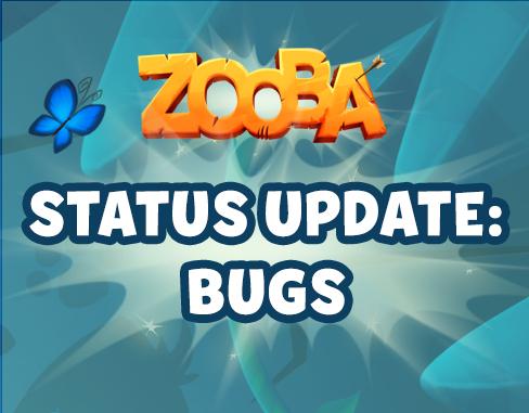 Status Update – July 29th