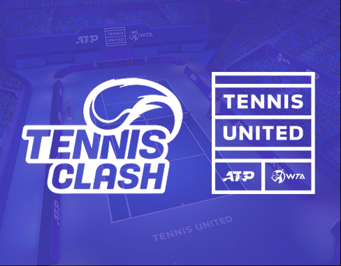 Tennis United Tournament