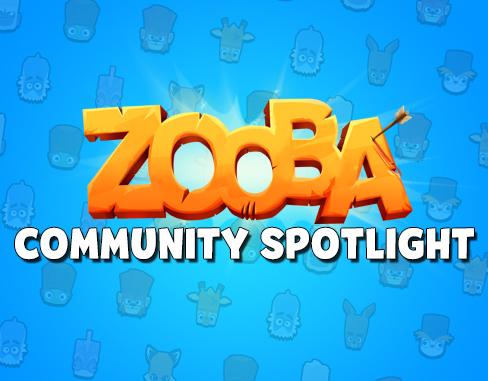 Community Spotlight #6 – Moderator Mr. Matt!